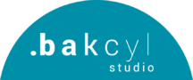 Bakcyl Logo